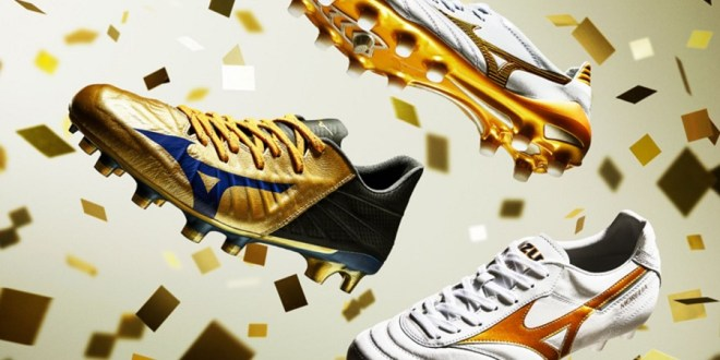 The Best Mizuno Boot Deals You Will Find This Year!