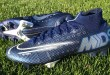 Nike Dream Speed Superfly FG
