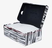 Nike Superfly SK Box