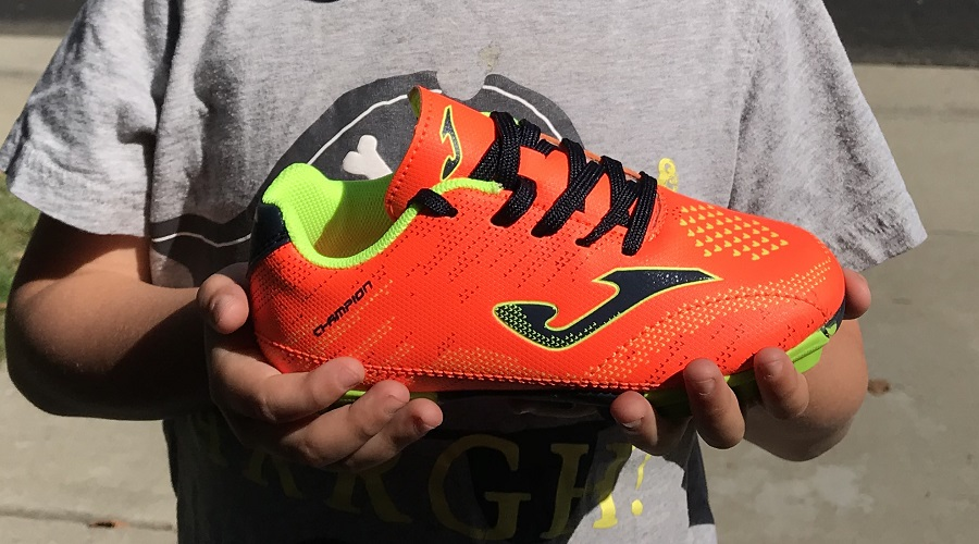 How To Pick The Best Soccer Cleats For