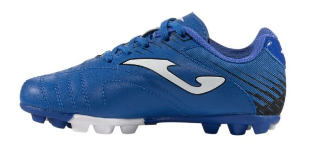 Joma Toledo Junior FG