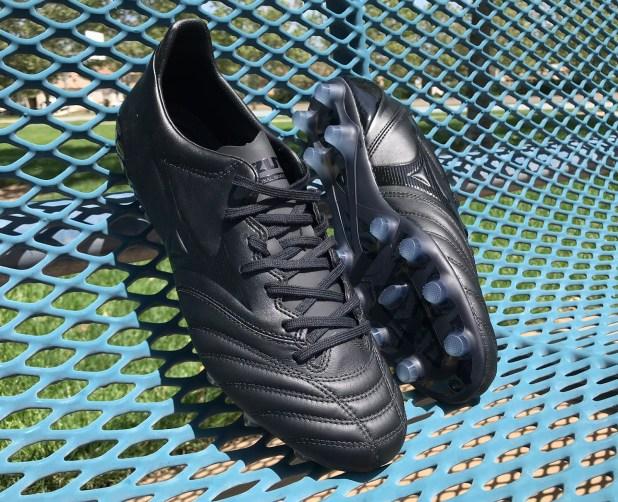 Morelia Neo KL FG Boots