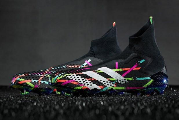 adidas Predator 19+ Reuben Dangoor