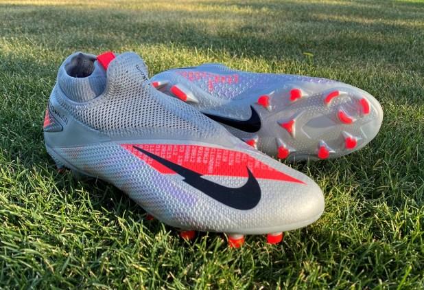 Nike Phantom Vision Pro 2