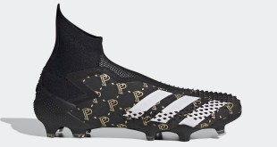 Predator Mutator 20+ Paul Pogba released