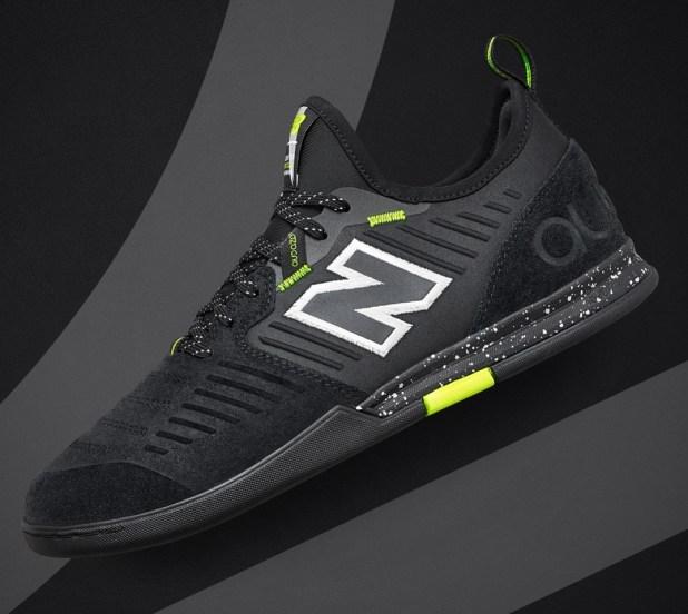 New Balance Audazo v5 NBST