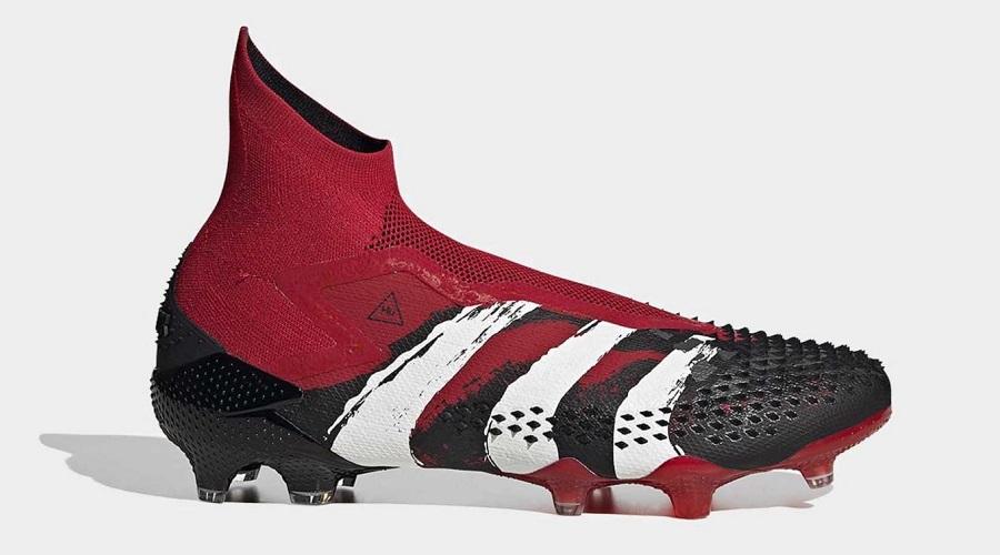 adidas cleats 2019