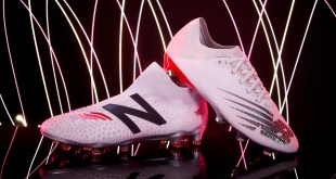 New Balance Energy Streak Pack