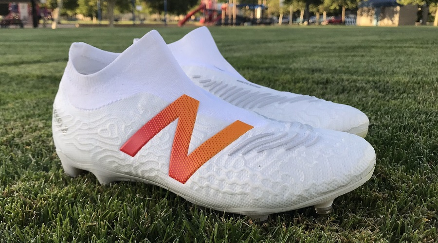 5 Things You Need to Know About the New Balance Tekela v3 - Soccer Cleats 101