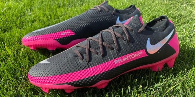 Nike Phantom GT Pro Mid-Tier
