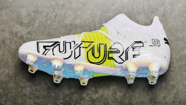 Puma FUTURE Z Side B