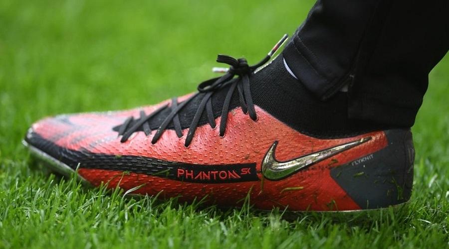 Nike Phantom GT Skepta