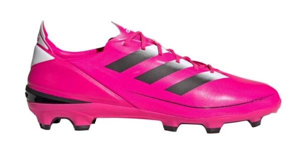 adidas GAMEMODE Shock Pink