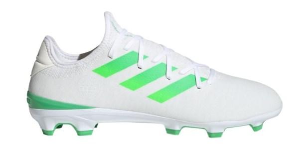 adidas GAMEMODE White Green