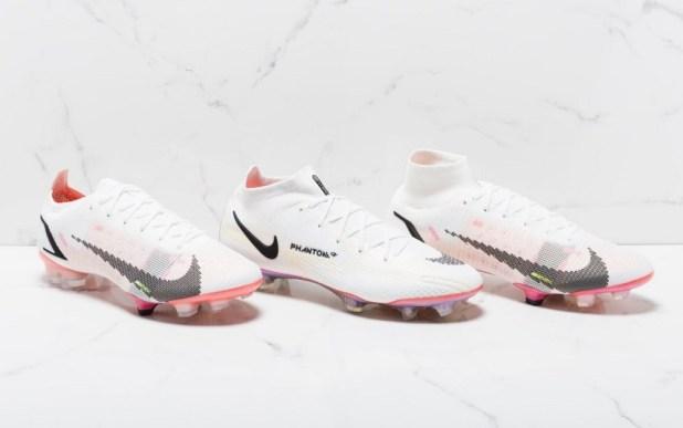 Nike Rawdacious Pack World Cup 2021