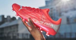 Puma ULTRA 1.3 Released