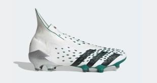 adidas EQT Soccer Design