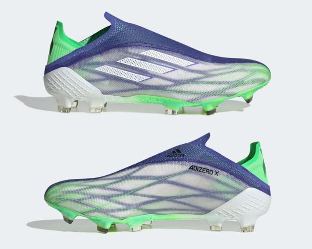adidas X SPEEDFLOW+ PRIME ADIZERO