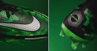 Nike Phantom GT II Shockwave Released