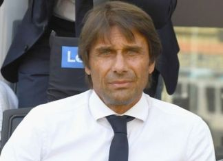 Chelsea to be offered Kai Havertz transfer boost by former boss Antonio Conte