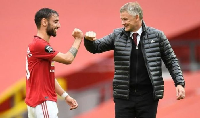 Man Utd remaining fixtures: Dates, times and how to watch all remaining games