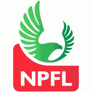 NPFL: Matchday two fixtures, preview and analysis