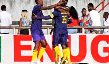 Mfm send strong warning to unruly fans
