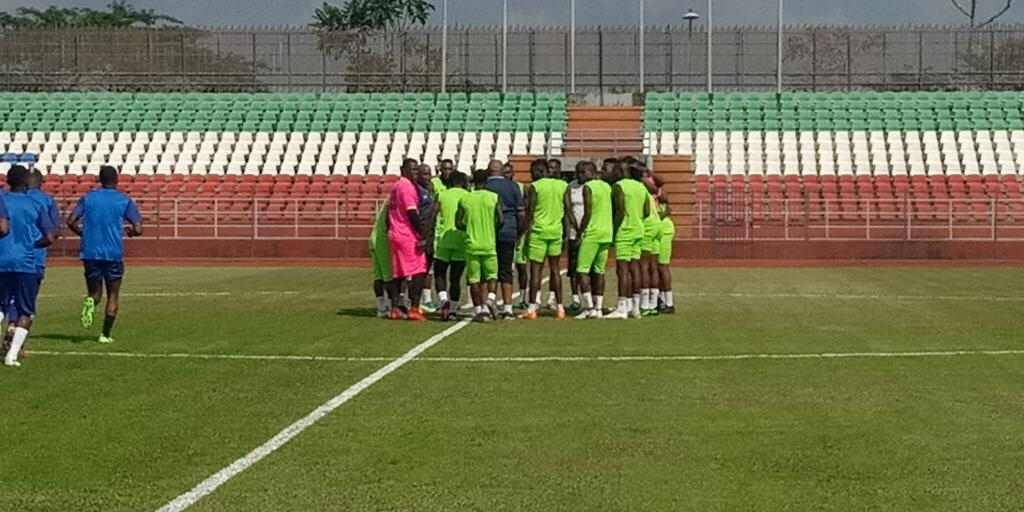 NPFL:Abia Warriors vs Rivers United team news, preview and stats