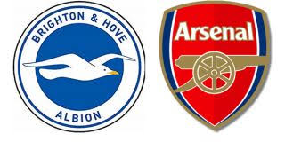 Brighton vs Arsenal preview, team news and stats