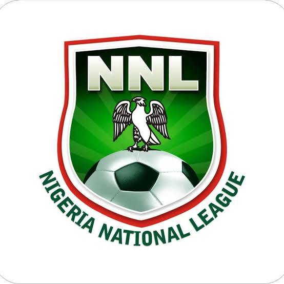NNL could resume soon, Oyeleye optimistic about new resumption date