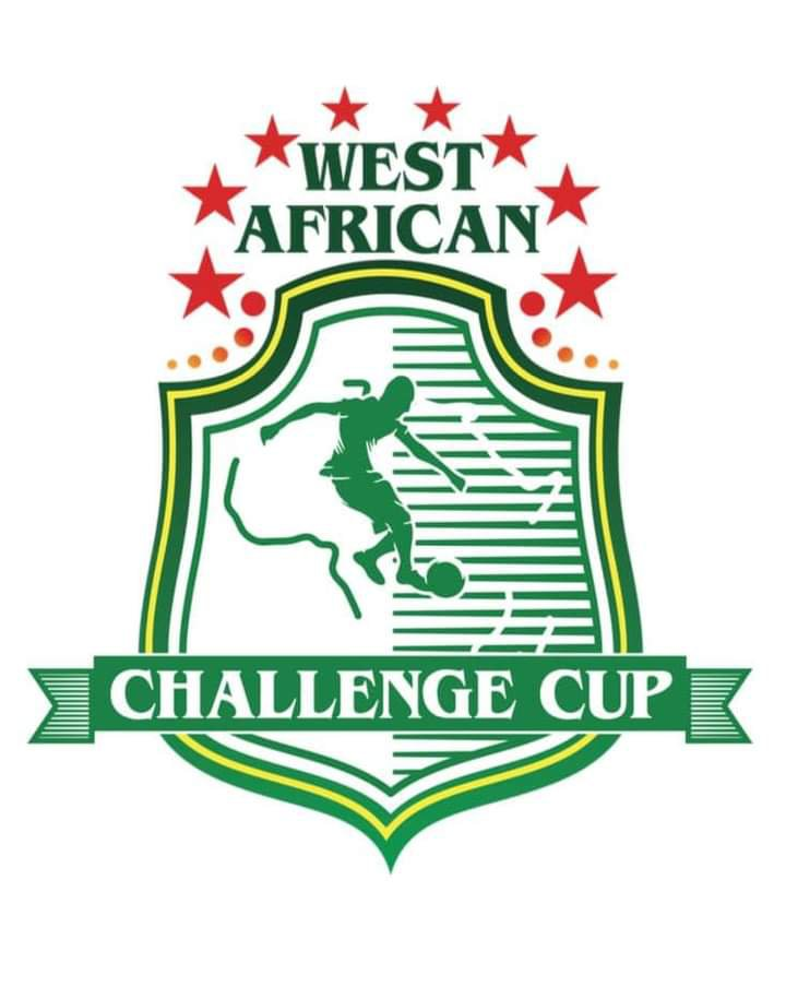 Rivers United to participate in West Africa challenge cup