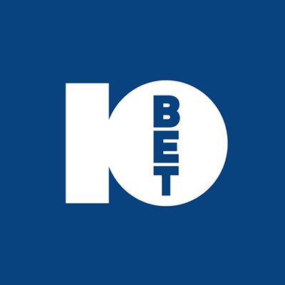 10bet to sign sponsorship deal with one NPFL club