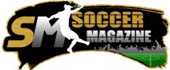 Soccermagazine testata giornalistica