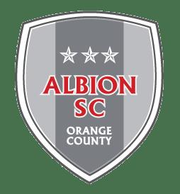 Albion Orange County