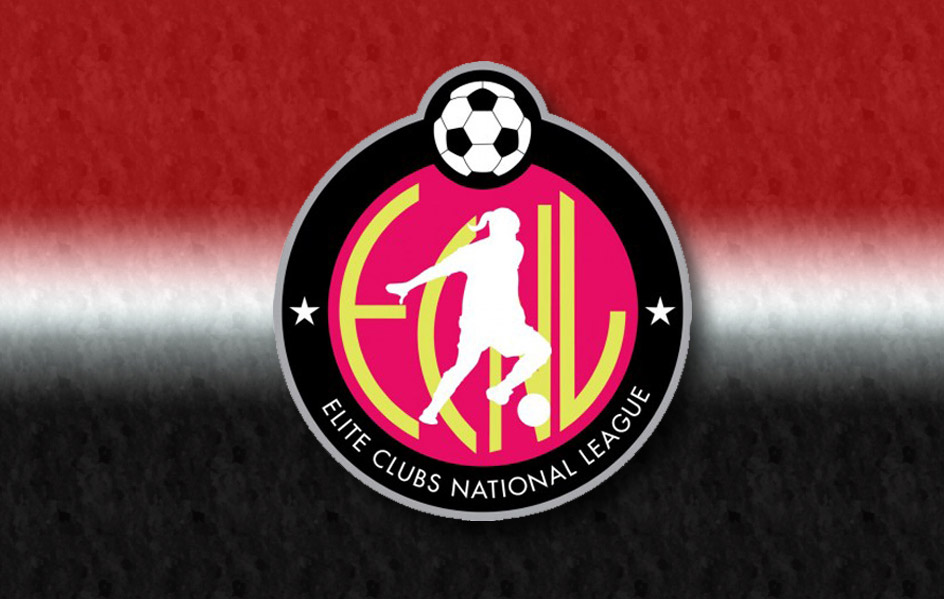 Report: ECNL To Launch Boys League In Fall 2017