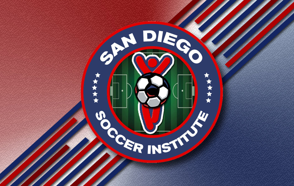 San Diego Soccer Institute Team Slots Available