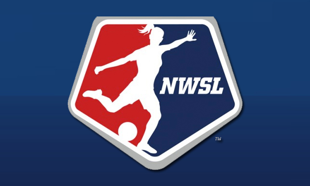 NWSL Signs Three-Year Deal to Have Games Aired on Lifetime Network