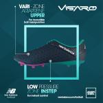 Visaro_Product_FW15_Instagram_Boot-Tech_2
