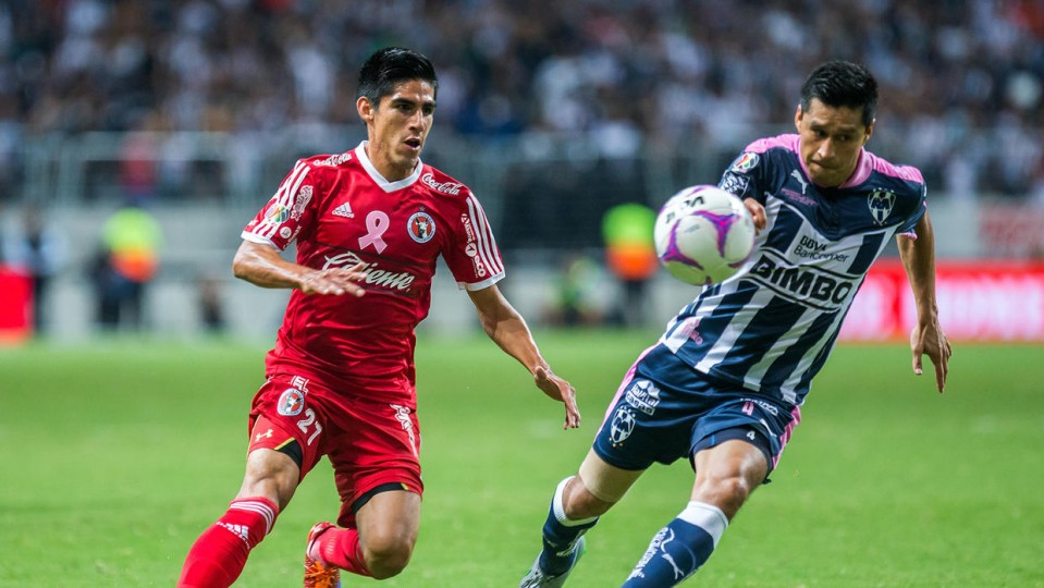 After loss to Rayados, will Miguel Herrera and Xolos qualify for the Liguilla?