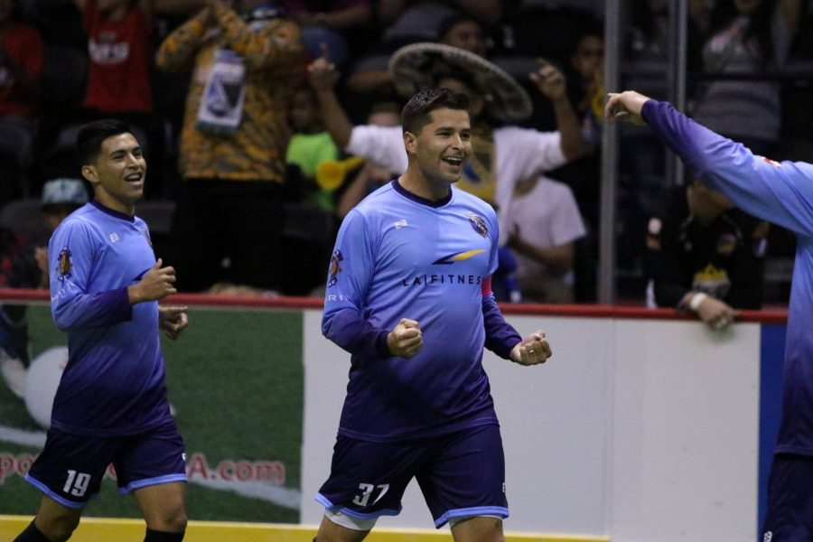 Episode 4 – Patience in the Premier League, Sockers Thrash Turlock, Club Tijuana Win Again and More