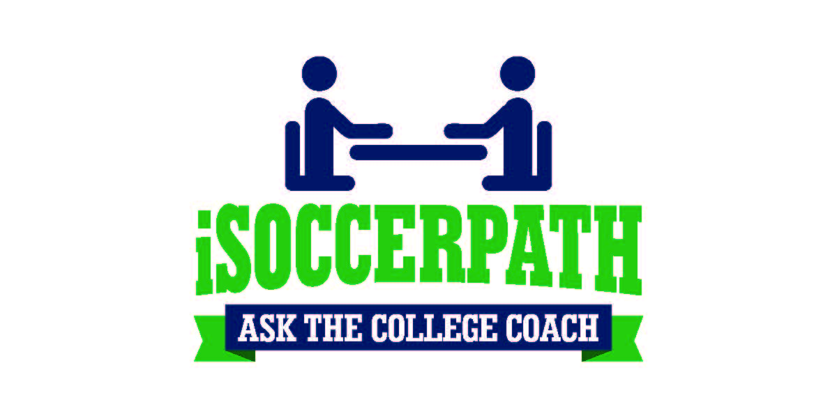 Ask The College Coach What Do We Need To Know About Division 3 Schools