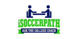 Ask The College Coach – When Should My High School Student Commit to a College?
