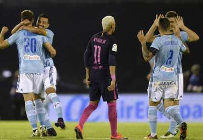 neymar-celta-vigo-barcelona_zxs6xqody58p15clfb3b77pco