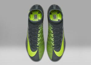 HO16_GFB_CR7_Chapter_3_Mercurial_Superfly_FG_06_07_62869