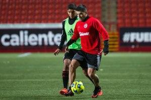 Club Tijuana vs Pachuca: Xolos Host Top of the League Table Battle