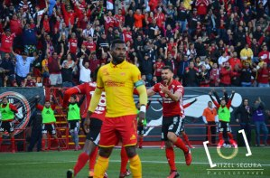 Club Tijuana 2-0 Morelia: Xolos earn a place in Liga MX's semifinals