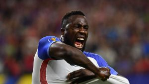 The Unexpected Final: USA battle Jamaica for Gold Cup Glory