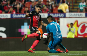 Queretaro vs Club Tijuana preview: Xolos looking for three more points after their first win
