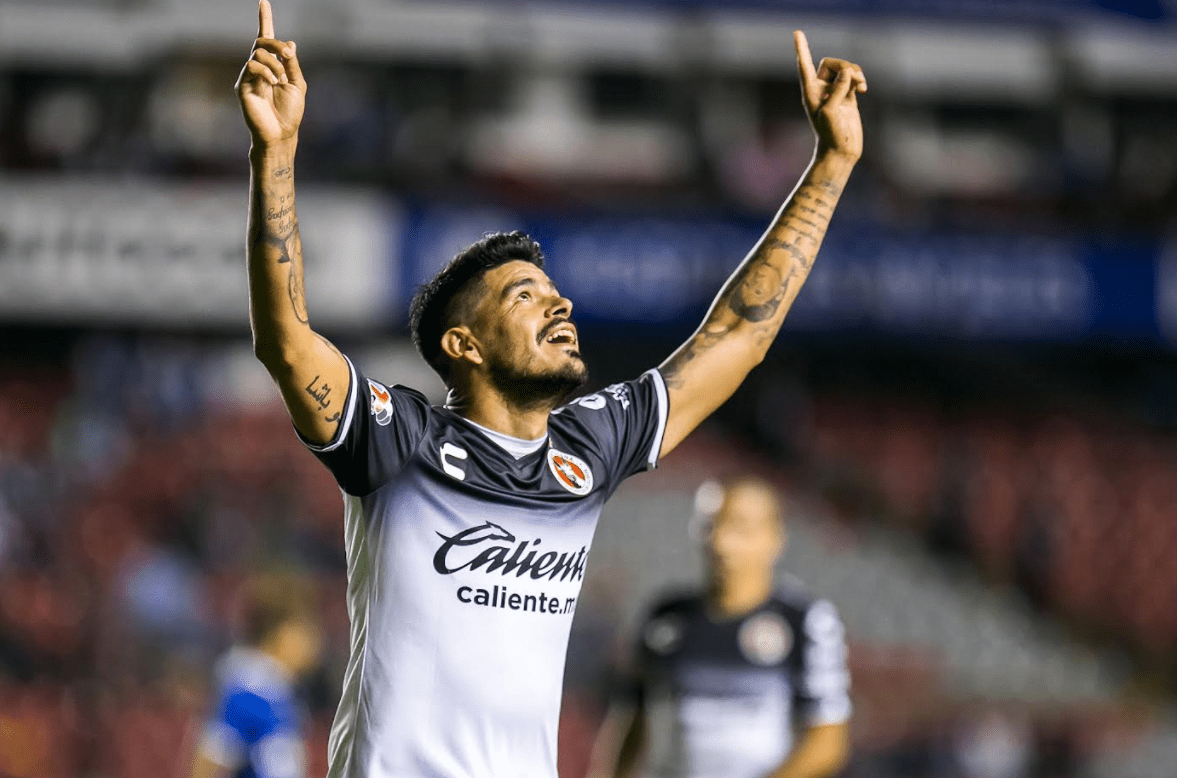 Queretaro 1-3 Club Tijuana: Xolos clinch their second win in a row