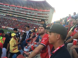 Episode 38 – The Return of the Prem, Club Tijuana Loses Again and The Great Pro/Rel Debate